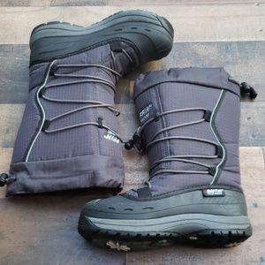 Baffin Women's Winter Boot Sz 7